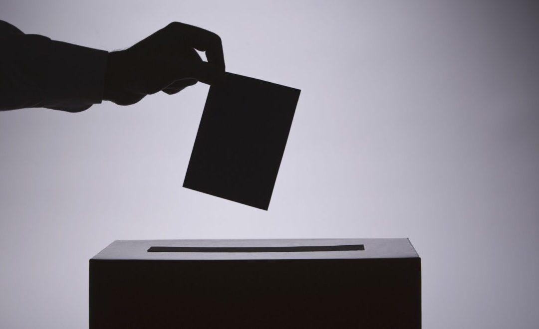 Elections TPE : 520 000 salariés appelés à voter