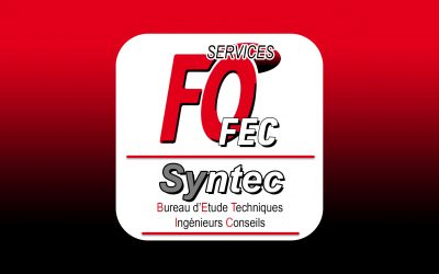 SYNTEC → BETIC